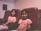 980725大里兒童藝術館:IMAG0273.jpg