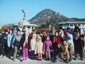 990123韓國之旅~DAY4-1青瓦臺:IMG_2394.JPG