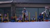 990121韓國之旅~DAY2-1陽智滑雪場:PIC_0155.JPG