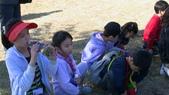 990127牡丹冬令營:PIC_0848.JPG