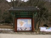 990122韓國之旅~DAY3-2雪嶽山國家公園神興寺:PIC_0393.JPG