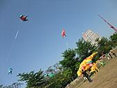 990407文心公園恐龍展:DSCF0767.JPG