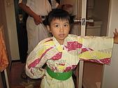 9708-2-4富士之堡華園ホテル:IMG_4071.JPG