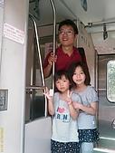 980626內灣小火車:IMAG0040.jpg
