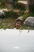 980912埔里之遊~桃米生態村社區~紙教堂:IMG_5583.JPG