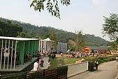 980912埔里之遊~桃米生態村社區~紙教堂:IMG_5602.JPG