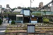 980626內灣小火車:IMG_4574.JPG