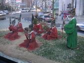990123韓國之旅~DAY4-6石鍋拌飯:PIC_0637.JPG