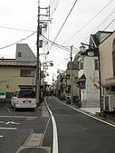 970824-2成田飯店:IMG_3898.JPG
