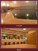 9708-2-4富士之堡華園ホテル:溫泉.JPG