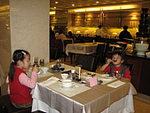 980122-7高雄人道酒店:IMG_7219.JPG
