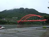9208-10長虹橋&濱海公路:長虹橋.jpg
