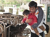 980127-1外埔休閒農場:IMG_7426.JPG