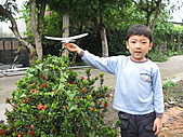 990424大木塊休閒農場爌窯:IMG_2475.JPG