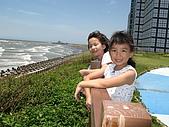 980628新竹市十七公里海岸線風景區:IMG_9568.JPG