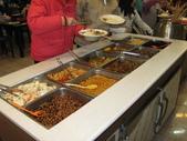 990121韓國之旅~DAY2-5香菇火鍋晚餐:IMG_1566.JPG