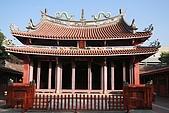 980122-1台南孔廟:IMG_3628.JPG