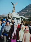 990123韓國之旅~DAY4-1青瓦臺:IMG_2396.JPG