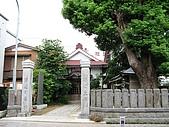 970824-2成田飯店:IMG_3904.JPG