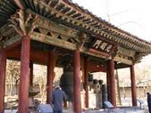 990123韓國之旅~DAY4-2德壽宮:PIC_0561.JPG