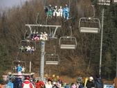 990121韓國之旅~DAY2-1陽智滑雪場:PIC_0179.JPG