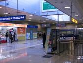 990123韓國之旅~DAY4--5女人街:PIC_0618.JPG