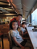 980626新竹楓溫泉會館:IMG_9202.JPG