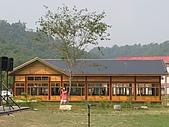 980912埔里之遊~桃米生態村社區~紙教堂:IMG_0862.JPG