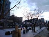 990121韓國之旅~DAY2-0水原Athenae Hotel:IMG_1404.JPG