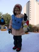 990121韓國之旅~DAY2-1陽智滑雪場:PIC_0097.JPG