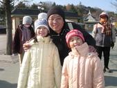 990121韓國之旅~DAY2-2愛寶樂園:IMG_1422.JPG