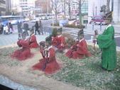 990123韓國之旅~DAY4-6石鍋拌飯:PIC_0639.JPG