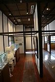 980626竹東蕭如松藝術園區:IMG_4607.JPG