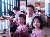 980725大里兒童藝術館:IMAG0238.jpg