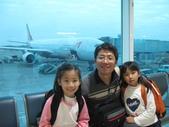 990120韓國之旅~DAY1-1桃園機場:IMG_1353.JPG
