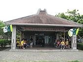 990525-1高雄墾丁畢旅~~社頂公園:IMG_2650.JPG