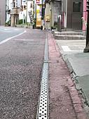 970824-2成田飯店:IMG_3905.JPG