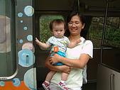 910601內灣小火車:坐火車3.JPG