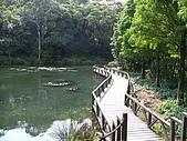 980826-2福山植物園:IMG_0805.JPG