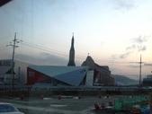 990121韓國之旅~DAY2-1陽智滑雪場:IMG_1405.JPG