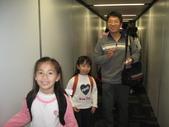 990120韓國之旅~DAY1-1桃園機場:IMG_1354.JPG