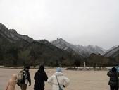 990122韓國之旅~DAY3-2雪嶽山國家公園神興寺:IMG_1675.JPG