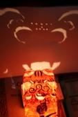 990220妹妹的虎年花燈:IMG_6199.JPG