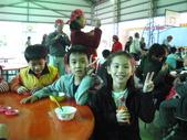 990129牡丹冬令營:IMG_2301.JPG
