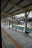 980626內灣小火車:IMG_4576.JPG