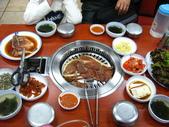 990120韓國之旅~DAY1-2香韓式火炭烤肉:IMG_1374.JPG