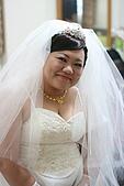 990523小婕老師婚禮:IMG_6429.JPG