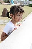 990823石門婚紗廣場:IMG_6990.JPG