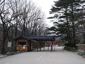 990122韓國之旅~DAY3-2雪嶽山國家公園神興寺:IMG_1718.JPG