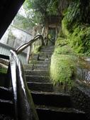 1010715淡蘭古道~石碇段:DSCN2011.JPG